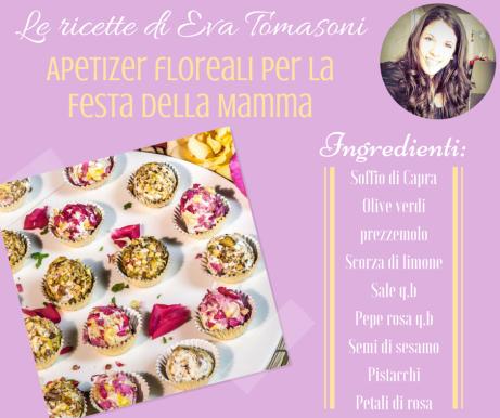 Le ricette di Eva Tomasoni - festa della mamma (1).png