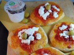 2016.07.02 - pizzette rustiche