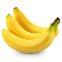 Banana_clean_sheet