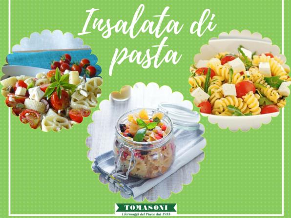 insalata di pasta.png