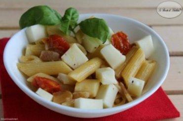 pasta-con-pomodorini-e-formaggio_l