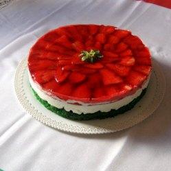 torta_tricolore_Pea73