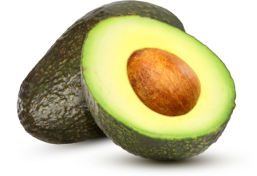 Avocado-PNG-HD