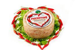 piccantino_015