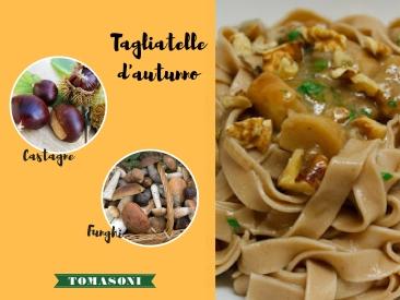 ricetta-ottobre-tomasoni