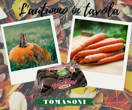 panini-tomasoni