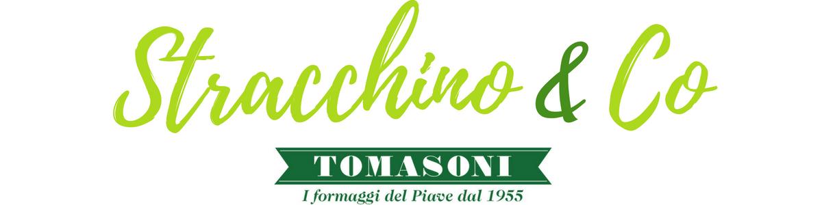 stracchinoco-1