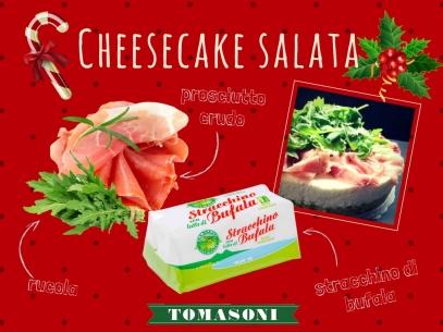 cheesecake-salata