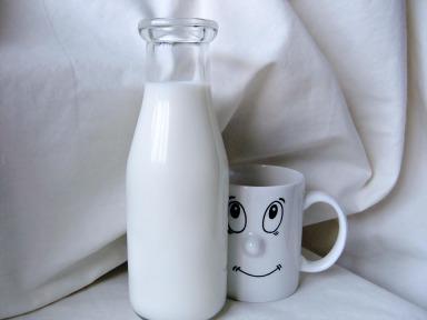 milk-642734_960_720