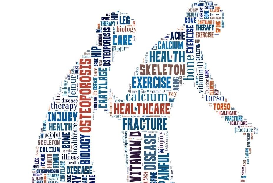 osteoporosi_parole