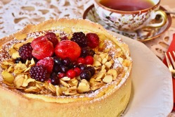 cheesecake-922257_960_720