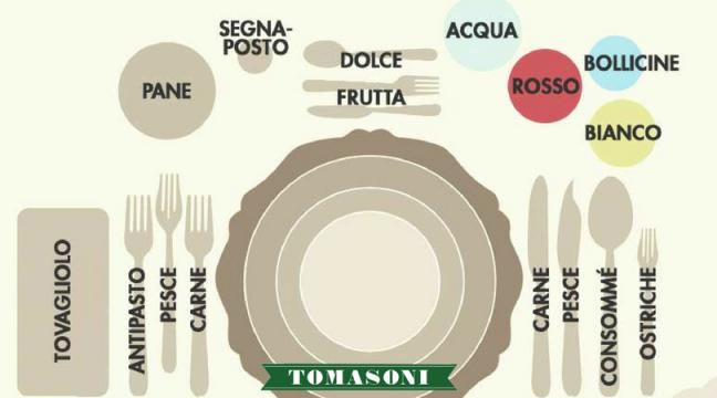 immagini blog TOMASONI (1)