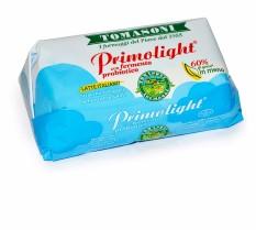 stracchino-primolight