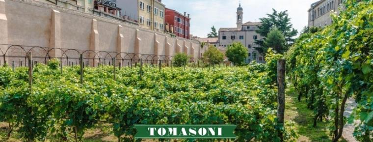 Cover Tomasoni(2)