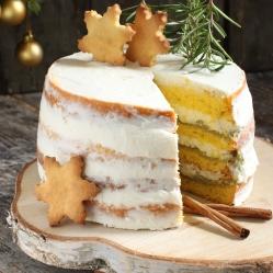 naked cake (4)