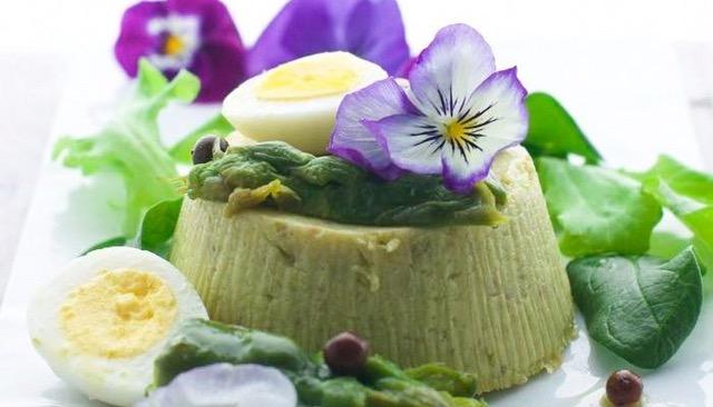 sformato-di-asparagi-verdi-e-ricotta-di-bufala-700x400